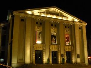 Teatr_8_fot_M_Pawlica