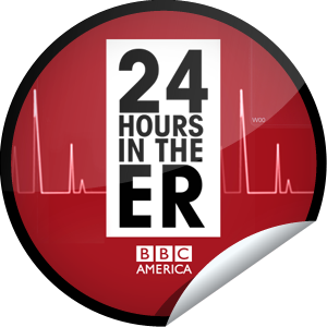 24_hours_in_the_er_fan