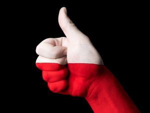 3716304-polska-kciuk-flaga-300-227