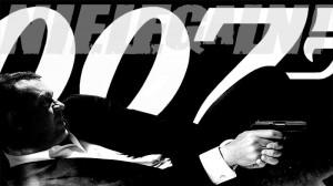 Grzes 007