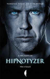 hipnotyzer_film
