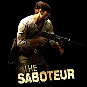 saboter