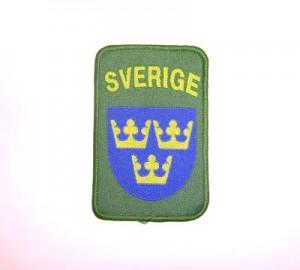 tre_kronor_sverige_OD(1)