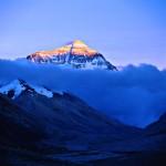SCENARIUSZOWY MOUNT EVEREST
