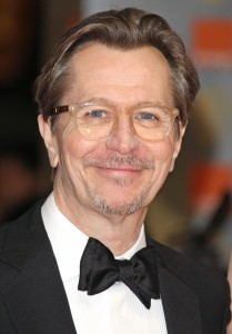 gary-oldman-orange-british-academy-film-awards-2012-01