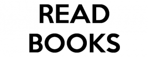 keep-calm-and-read-books-111.png,q1378757666.pagespeed.ce.J1ydZooLVl