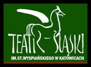fenomenalna logo TŚ