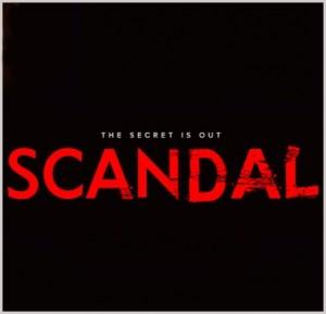 Scandal_G+cvr-sustain_130913