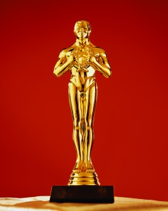 największa nagroda Gold Trophy