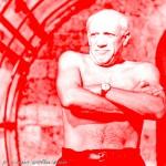 Kultura – Picasso spółka z.o.o.