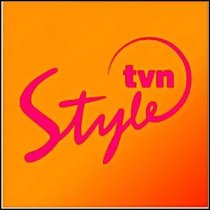 TVN Style logo