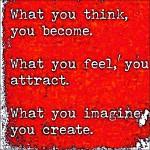 Moc twoich myśli