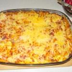 Lasagne – śmieć, czy delicja