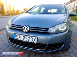 vw_golf_IV_TDI_2010