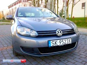 vw_golf_IV_TDI_2010_1