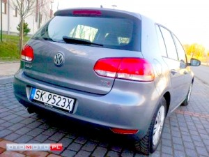 vw_golf_IV_TDI_2010_2