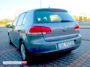 vw_golf_IV_TDI_2010_3