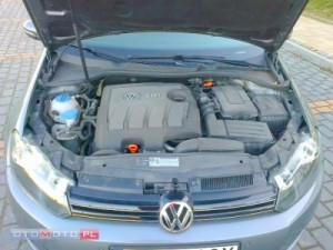 vw_golf_IV_TDI_2010_9