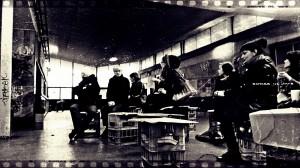 Teatr_Żelazny