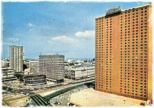 sałatka hotel forum