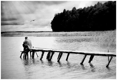 ensamhet_tystnad