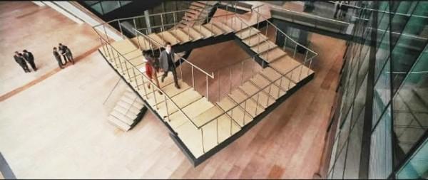 Penrose_Stairs