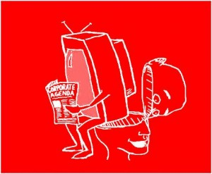 TV sra ci w glowe1