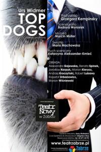 Top_Dogs_plakat
