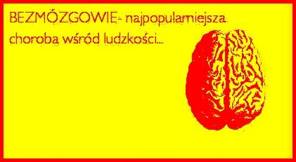 bezmozgowiexx-jpg