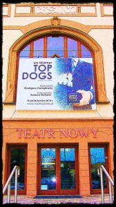 top_dogs_baner