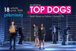 topdogs_premiera