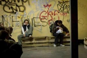 Teatr_Żelazny_Ballada_o_bezdomnej_suce