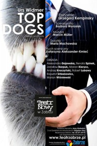 Top_Dogs_plakat