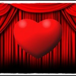 Serce teatru
