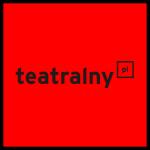 Blog na Teatralnym.pl