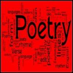 Poezja na Blogu