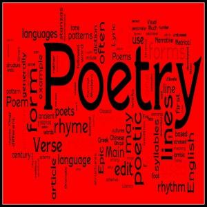 poezja 1
