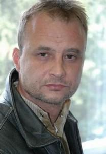 Radio Garderoba Jarosław Góral Porażka dyrektora