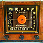 "Radio Garderoba ""Ikona"""