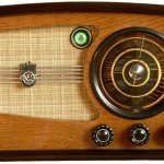 Radio Garderoba przedstawia
