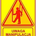 Teatr manipulacji