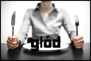 głód kultury