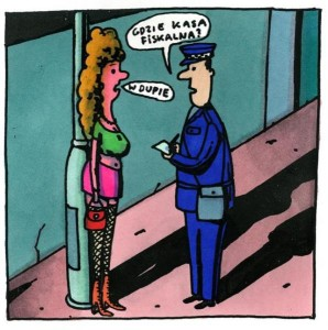 intelektualne prostytutki