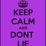 Kto kłamie w Toruniu?