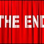 Wanat kończy z teatrem