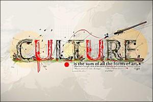 kultury