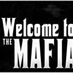 Teatralna mafia
