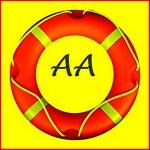 AA i współuzależniona