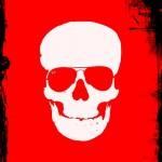 Filtr UV zbawienie, czy śmierć?