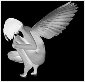 rozwija skrzydła
